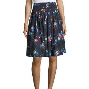 d9cdaa47ac970 Tory Burch Skirts for Women